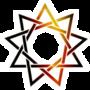 Agama Bahá'í Indonesia